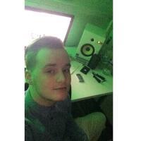 Bart Domensino | Social Profile