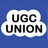 UGCunion