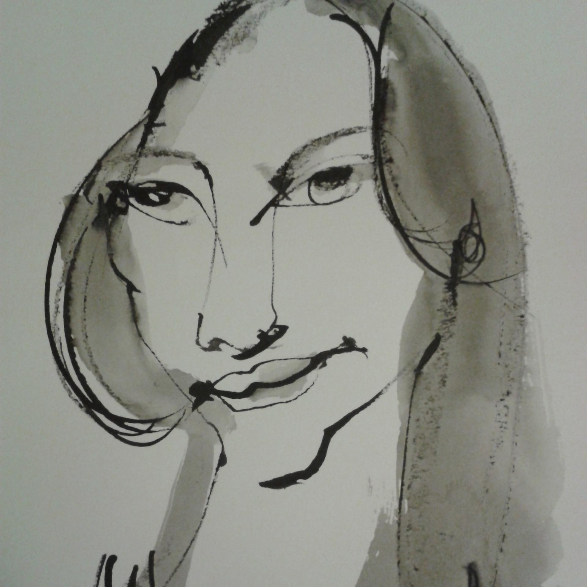 Kristýna Gubišová