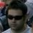 The profile image of jessepeeters69