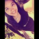 ∞Lucía Fernanda∞  (@01lucia17) Twitter