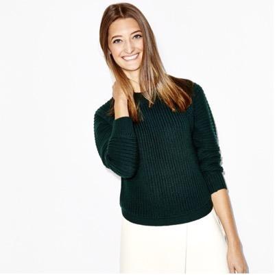 Noelle Sciacca Social Profile
