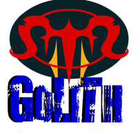 @XGolith