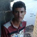 mohammed (@0123456_az) Twitter