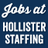 Profile picture of JobsHollister from Twitter
