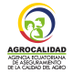 Avatar for Agrocalidad