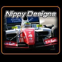 Nippy Designs