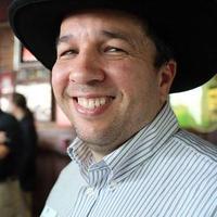 Jeffrey Alfonso | Social Profile