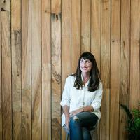 Ashley Muir Bruhn | Social Profile