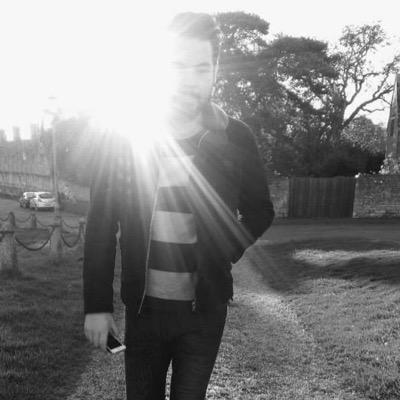 Allan Blair | Social Profile