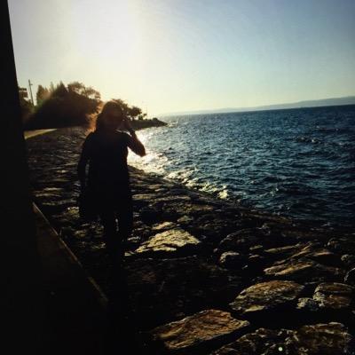 esra | Social Profile