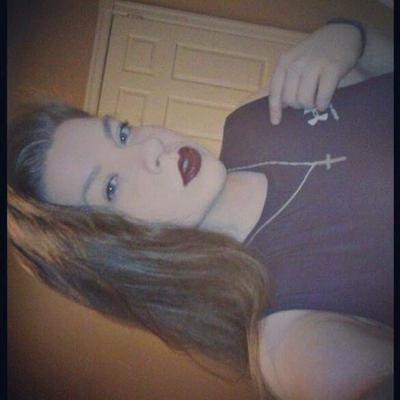 Robecca O'Hara | Social Profile