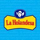 Quesos LaHolandesa
