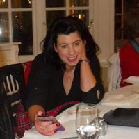 kathy   Social Profile