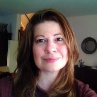 Amy Hillis | Social Profile