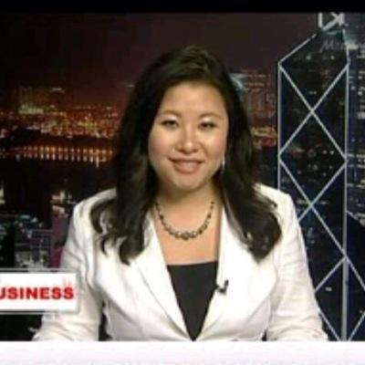 Leslie Tang | Social Profile