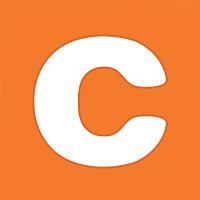 Chegg Career Center | Social Profile