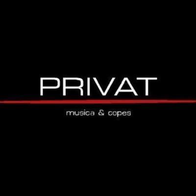 Privat 1998-2015 Social Profile