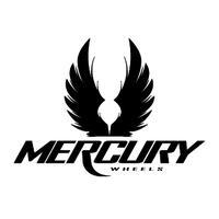 Mercury | Social Profile