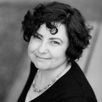 Nazila Merati | Social Profile