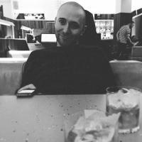 Colin | Social Profile