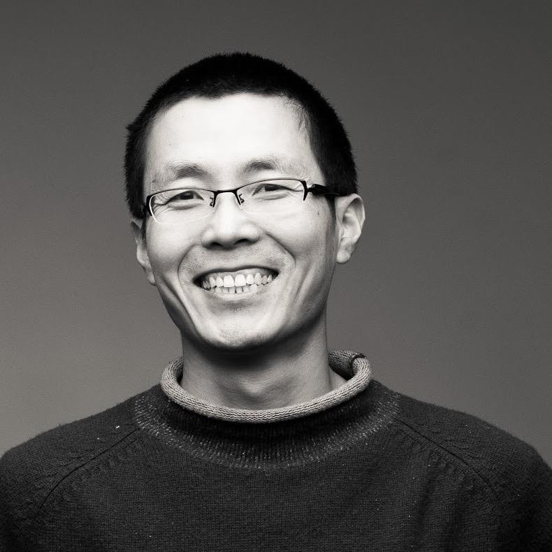 Alex Dong Social Profile
