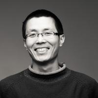 Alex Dong | Social Profile