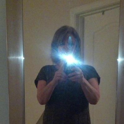 Cindy | Social Profile