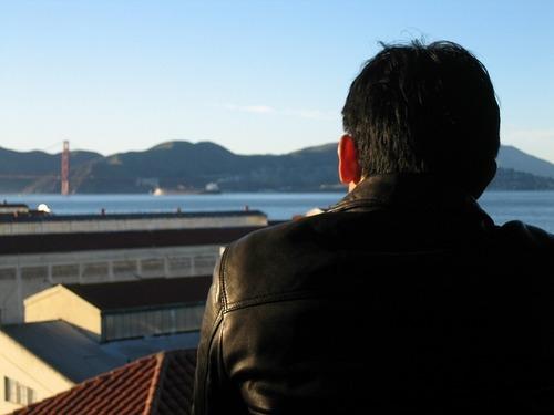 Naoki Asakawa / 浅川直輝 Social Profile