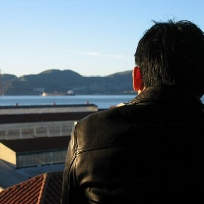 Naoki Asakawa / 浅川直輝 | Social Profile