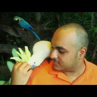 Ibrahim AlShuail | Social Profile