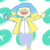 シキミ | Social Profile