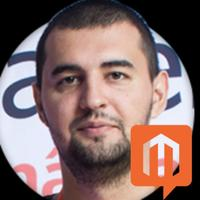 @MariusStrajeru - 8 tweets