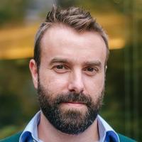 Pedro Mata-Mouros | Social Profile