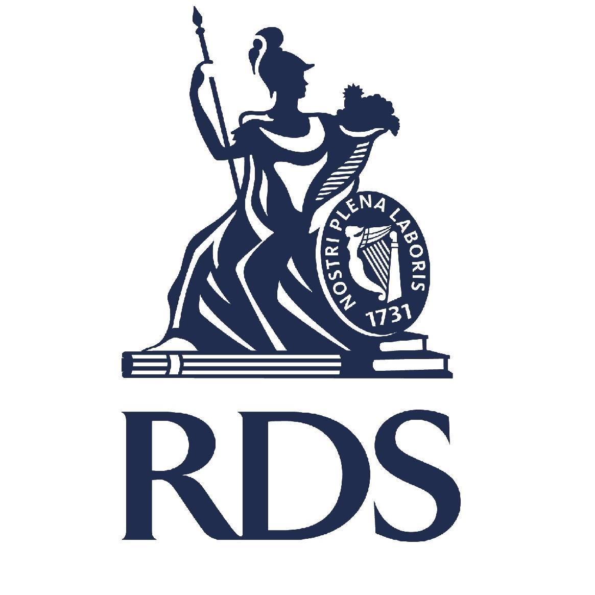 The RDS Social Profile
