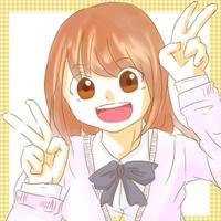 みゆ | Social Profile