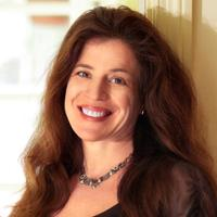 Dr. Ayala | Social Profile
