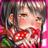 choco__mimi
