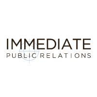 Immediate PR Social Profile