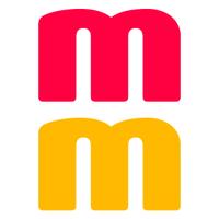 mymuesli_nl