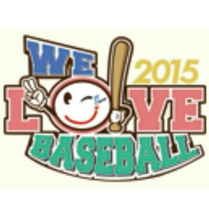 野球好きNEWS【停止中】 Social Profile