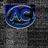 ACSport