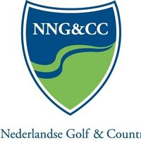 NNGCC