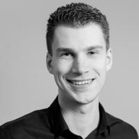 Michel Lusthof | Social Profile