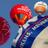 Sky_Ballonvaart