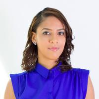 Tanayia Woolery | Social Profile