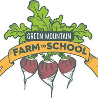 GrnMt Farm-to-School | Social Profile