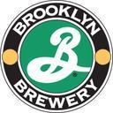 Brooklyn Brewery BR