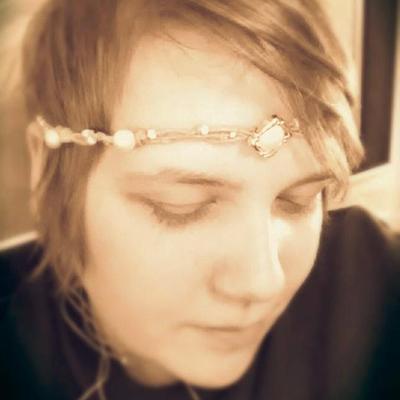 Remmie Liandris | Social Profile