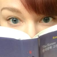 jenuška | Social Profile